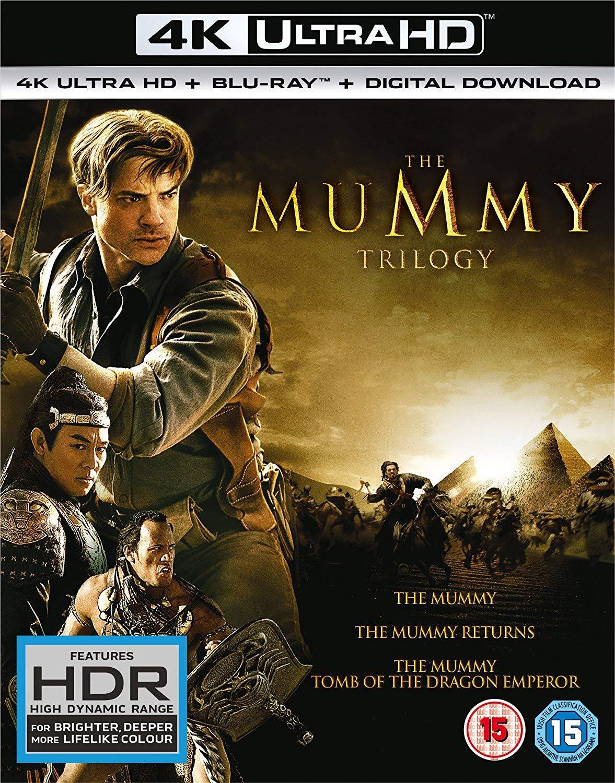 [Obrazek: original-168280-the-mummy-trilogy.jpg]