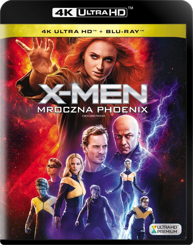 Dunno Y Na Jaane Kyun PORTABLE Full Movie Download 720p original-4983326-x-men-mroczna-phoenix