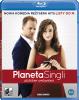 Planeta Singli (Blu-ray Disc)