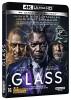 Glass [4K Ultra HD