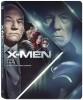 X-Men | X-Men 2 | X-Men Ostatni bastion
