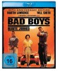 Bad Boys - Harte Jungs - 20th Anniversary Edition