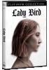 Lady Bird [DVD]