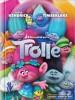 Trolle (DVD) + Książka
