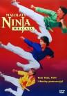 Małolaty Ninja wracają