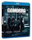 Gomorra - sezon 4