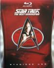 Star Trek: Następne pokolenie - Seria 1