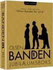 Gang Olsena - kolekcja 14 filmów