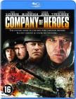 Company of Heroes: Oddział bohaterów