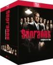 Rodzina Soprano - kompletny serial