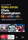 The Work Of Directors Spike Jonze, Chris Cunningham, Michel Gondry