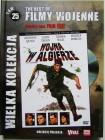 Wojna w Algierze