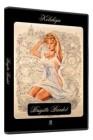 Brigitte Bardot Kolekcja - Wielkie manewry, I Bóg stworzył kobietę, Księżycowi jubilerzy, Paryżanka, Historie niesamowite