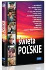 Święta polskie