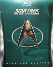 Star Trek: Następne pokolenie - Seria 4