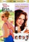 Erin Brockovich / Mój chłopak się żeni