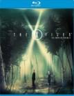 The X-Files - Season 5