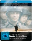 Saving Private Ryan - Steelbook