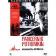 Pancernik Potiomkin