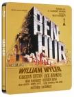 Ben- Hur