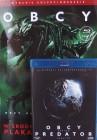 Obcy kontra Predator: Requiem Wydanie Kolekcjonerskie
