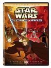Gwiezdne wojny: Wojny Klonów - część 2