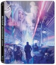 Blade Runner 2049 - Steelbook Premium