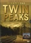 Miasteczko Twin Peaks - sezony 1-2