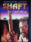 Shaft w Afryce
