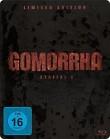 Gomorra - sezon 1