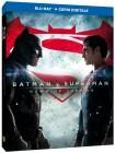 Batman vs Superman: Świt sprawiedliwości