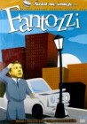 Drugi tragiczny film o Fantozzim