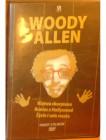 Woody Allen Pakiet 3 filmów - Klątwa skorpiona, Koniec z Hollywood, Życie i cała reszta