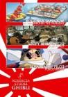 Rodzinka Yamadów | Szkarłatny Pilot | Szopy w natarciu