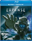 The Expanse - sezon 2