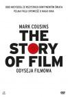 The Story Of Film: Odyseja filmowa