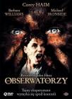 Obserwatorzy