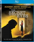 Secret in Their Eyes (2009)