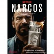 Narcos- sezon 3