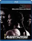 Za wszelką cenę (2004)