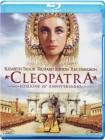 Kleopatra (edycja na 50-lecie)