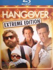 The Hangover - The Extreme Edition