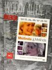 Melinda i Malinda