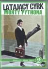 Latający Cyrk Monty Pythona - kompletny sezon drugi