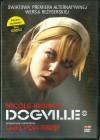 Dogville | Idioci
