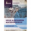 Hełm Aleksandra Macedońskiego