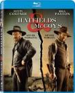 Hatfields & McCoys: Wojna klanów