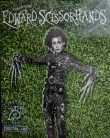 Edward Scissorhands - 25th Anniversary Edition