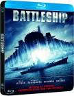 Battleship: Bitwa o ziemię Steelbook