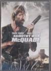 Samotny wilk McQuade